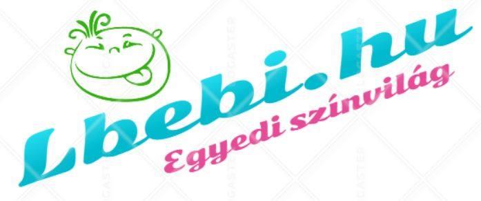 c050422d3ad9 Lbébi Webáruház